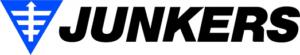 Junkers zonneboiler