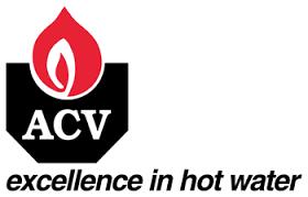 acv boiler onderhoud