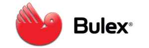 Bulex herstellen